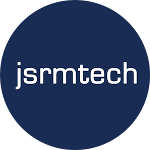 JSRM Technology Group | Digital Transformation Solutions and Consulting Services